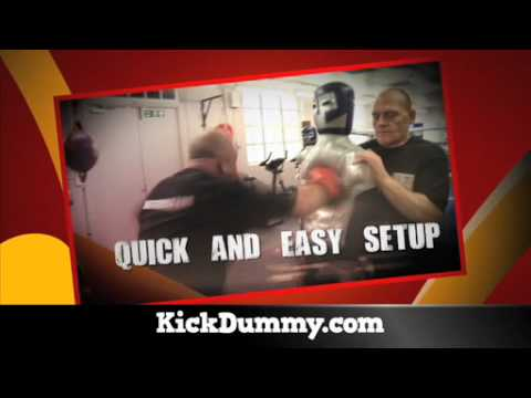 Box for Dummy Reviews - Online Shopping Box for Dummy ...