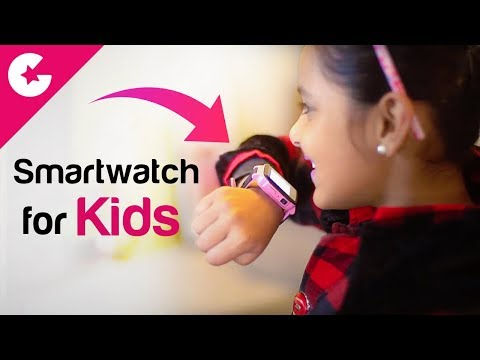 smartwatch-for-kids-with-gps-tracking-&-camera---qq-watch-review