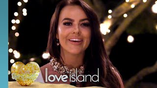 Rosie Is Dumped From the Island | Love Island 2018