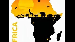 Видео-урок-||-2#:Африка