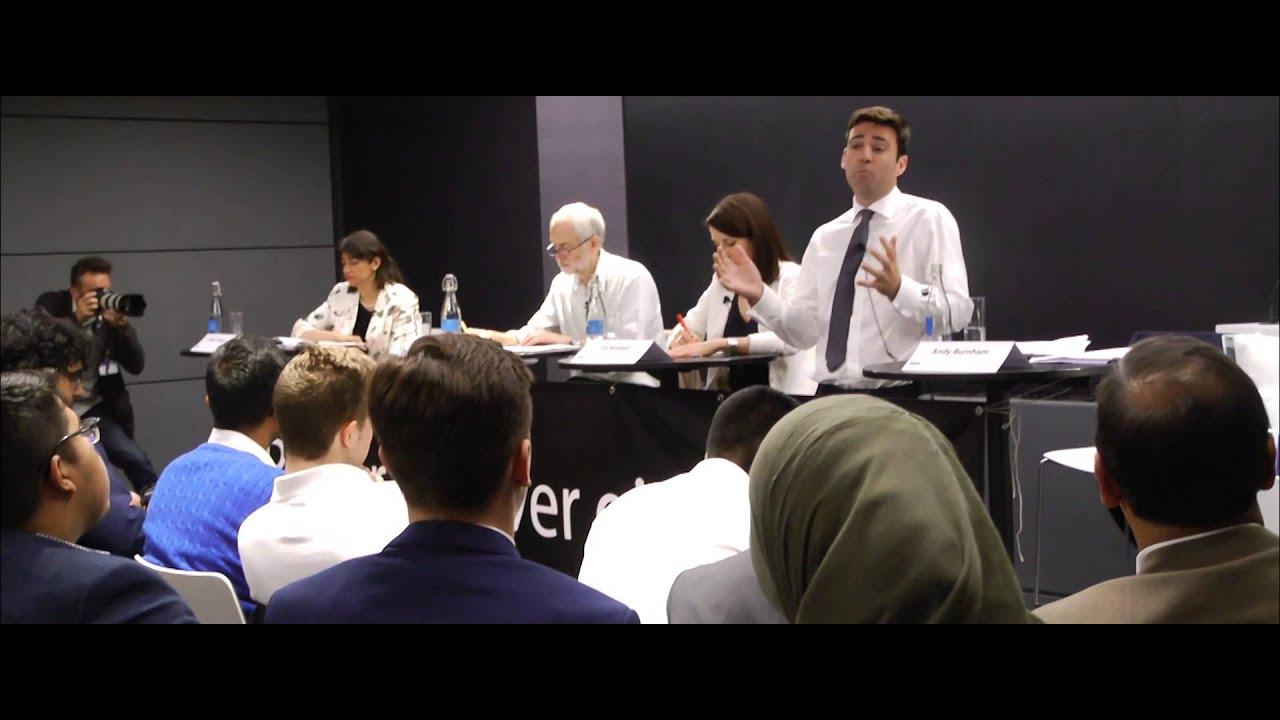 pwhustings register now labour leadership question time labour leadership question time