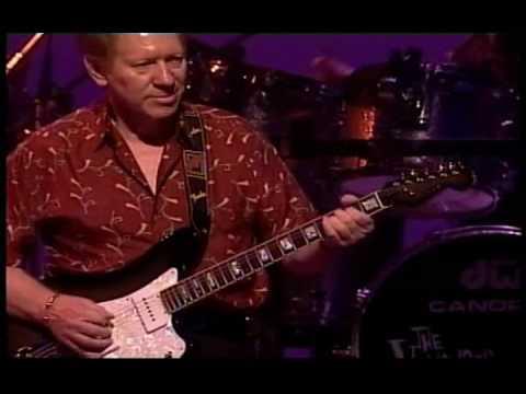 1997 Bob Bogle Medley