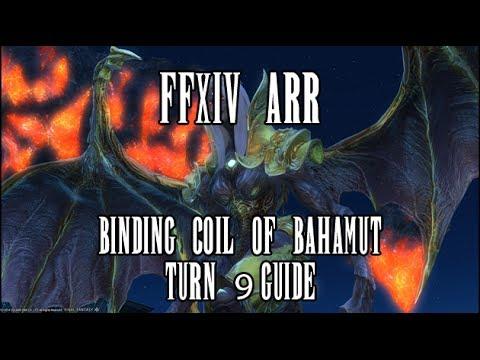 ffxiv blm guide 4.0