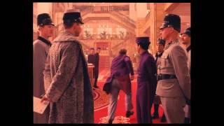 Трейлер фильма «Отель «Гранд Будапешт» 2014 720
