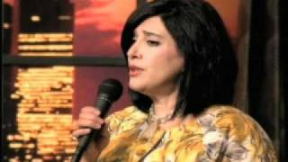 Farsi Messianic Christian song by Dariush & Marya How Shall I Come  by Stuart Dauerman
