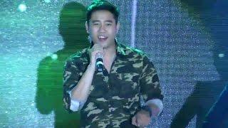 Radio Hà Anh Tuấn | Nguyễn Thanh Tuấn