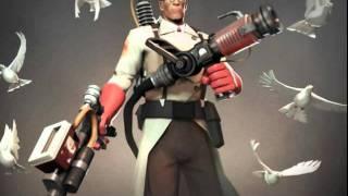 Valve Studio Orchestra - MEDIC! (gamestartup12.mp3)