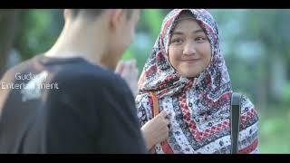 Lagu aceh ! Loen preh gata woe | Spesial lagu Aceh Terbaru 2019