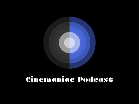 Cinemaniac Podcast: Ep.001 - Deliverance (Oslobađanje 1972)