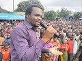 Mbunge Haonga Chadema Awalipa Wananchi Waliomkopesha Kura Mbozi