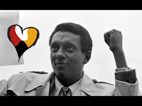 Stokely Carmichael: The White Man & American Holocaust, 1968