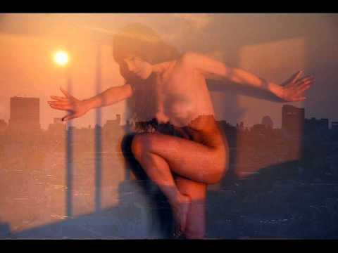 Jacques Greene - What U R mp3