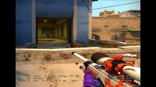 CS:GO Montage -
