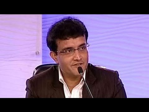 The Victory Vs Australia In Eden Gardens Changed Indian Cricket: Sourav Ganguly