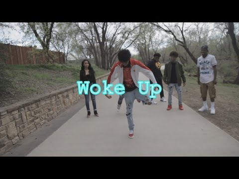 PlayBoi Carti Ft. Lil Uzi Vert - Woke Up Like This (Dance Video) shot by @Jmoney1041