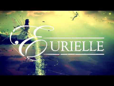 """EURIELLE - """"Down Waterfalls"""" Beautiful Female Vocal Mix"""
