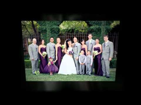wedding-reception-in-arizona---villa-siena---esther-&-robert-~-6/1/12