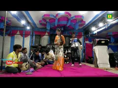 सुन ओ बेबफा छोरी !! DINESH GURJAR LIVE 2017 !! DEHATI RASIYA !! HIT SONG 2017