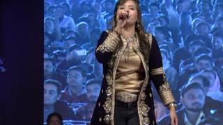 PREM RATAN DHAN PAYO TITLE SONG BY AISHWARIYA MAJUMDAR