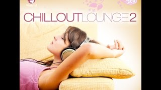 Chillout Lounge Vol.2 [14] Moshang A Farewell In The Evening Rain