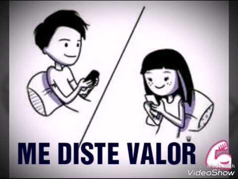 Mi princesa 👸Papi Wilo ft Rosario  Vídeo para estado de WhatsApp ( para dedicarle a tu pareja)