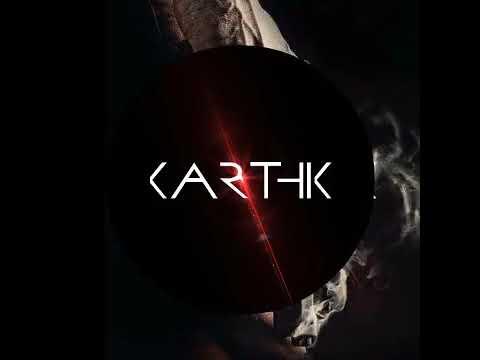 Name Spyder Front | Karthik Name - YouTube