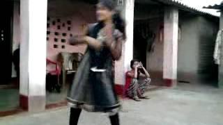 vuclip lokal dans
