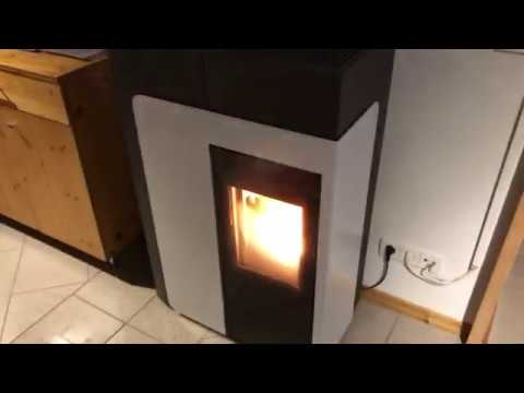haas sohn hsp8 home flamme ger usche youtube. Black Bedroom Furniture Sets. Home Design Ideas