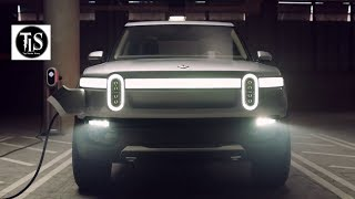 4 Upcoming Electric Cars that can Beat Tesla in 2019 & 2020 Competitors || Top Inside Story
