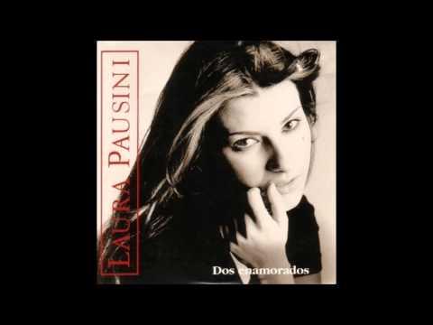 il cuore non si arrende - Laura Pausini
