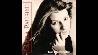 Laura Pausini : Il Cuore Non Si Arrende #YouTubeMusica #MusicaYouTube #VideosMusicales https://www.yousica.com/laura-pausini-il-cuore-non-si-arrende/ | Videos YouTube Música  https://www.yousica.com