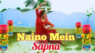 Item Songs