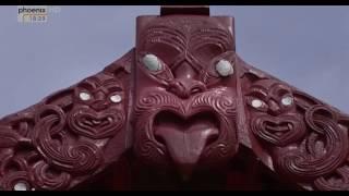 NEWW!!  Doku 2016 Die letzten Paradiese  Land der lebenden Legenden   Neuseeland