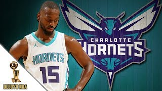 Hornets Could Trade Kemba Walker Before NBA Trade Deadline! Should The Hornets Trade Him? | NBA News