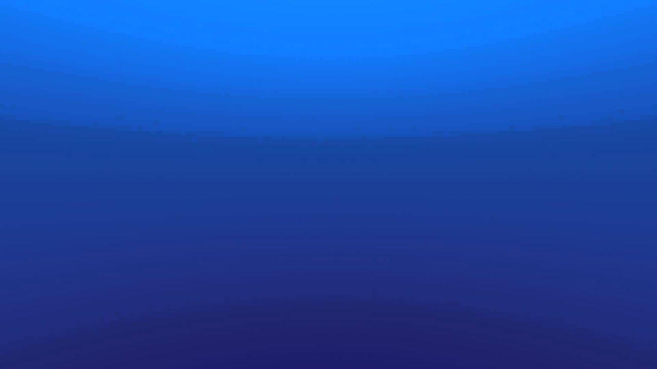 Asus Hdmi No Signal Blue Screen – Dibujos Para Colorear