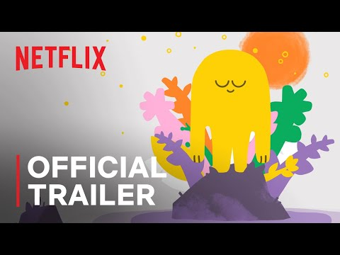 Headspace Guide To Meditation | Official Trailer | Netflix