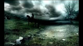 Dj Tiësto - Deep Breath Contact by Glenn Morrison n Motorcycle (Tiesto´s club life)