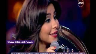 أحمد فهمي: بخاف أسلم على 'حمايا' حسين فهمي.. فيديو