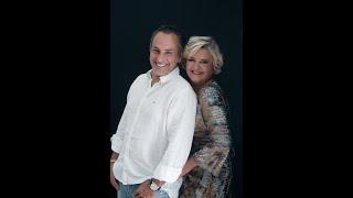 Chantal & Cedric