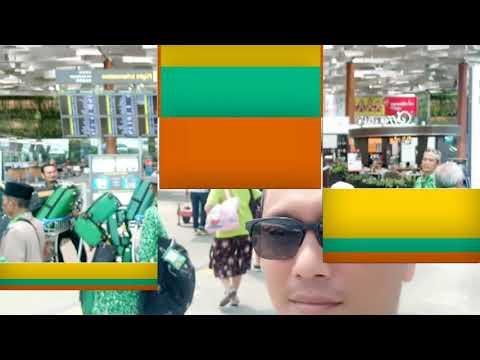 Kami ikut terharu, ikut bersyukur.. Selamat kepada Mitra Grab *Video saya dapatkan dari rekan di Gra.