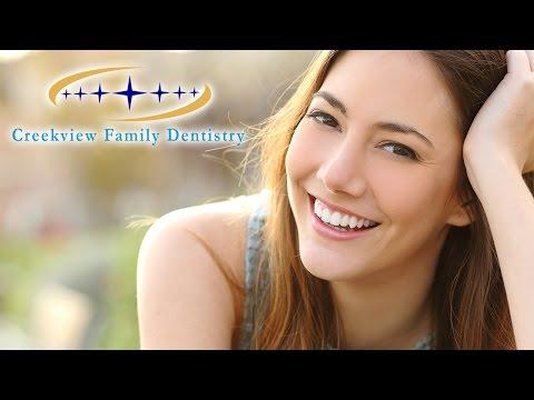 orthodontics-|-lewisville,-carrollton,-flower-mound,-tx-|-dr.-shirley-e.-mathew