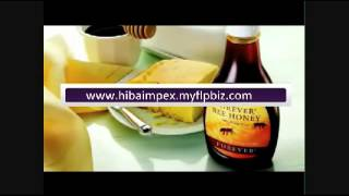 Natural honey,bee pollen,propolis,royal jelly Health & Beauty Forever Hiba Impex
