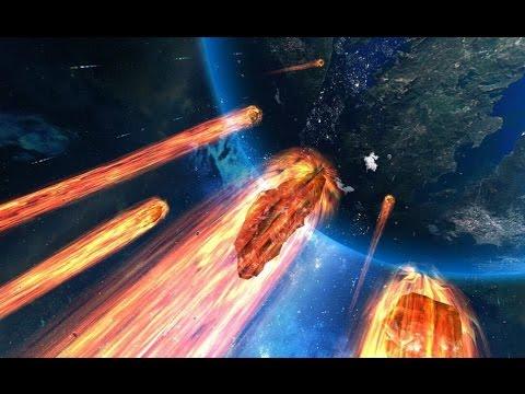 Кометы и астероиды угроза земле принимает ли денис борисов стероиды