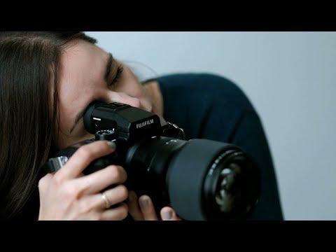 Spotlight Series: Victoria Wright