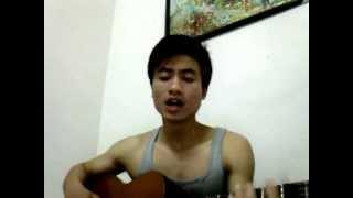Nụ cười trong mắt em guitar