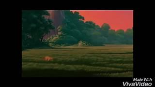 """Вольт. Король лев - трейлер к фильму """"Аватар"""""""
