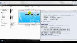 Best setting to Play God Of War 2 (GOW II) using PCSX2 Emulator for PC