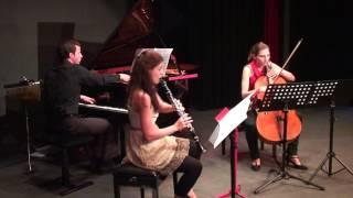 Klangspuren Lautstärker Teil 6 Konzert 22082013 Komponist: Florian Buchberger