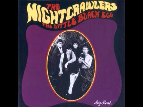 The Nightcrawlers- Sally in our alley (1966)