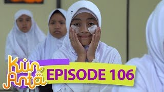 Video Si Butet Kesal dan Bingung Dengan Kelakuan Si Amalia - Kun Anta Eps 106 download MP3, 3GP, MP4, WEBM, AVI, FLV Mei 2018
